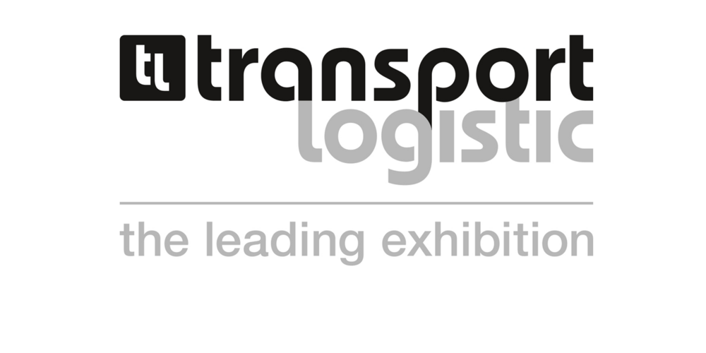 transport logistic Expo Logo